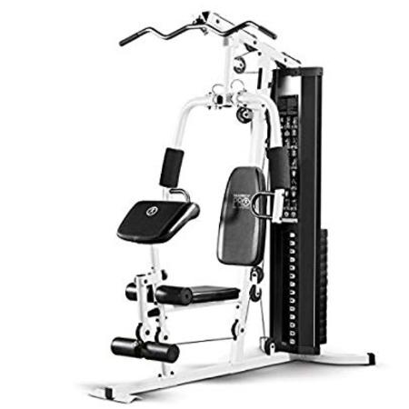Best New And Used Fitness Equipment Near Charlotte Nc