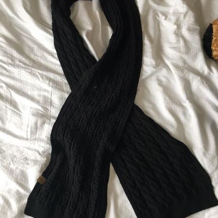 c3e6742e5 Best New and Used Women s Clothing near Sudbury