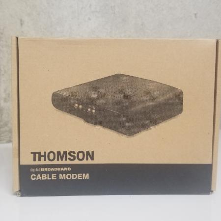 Cable Modem for sale  Canada