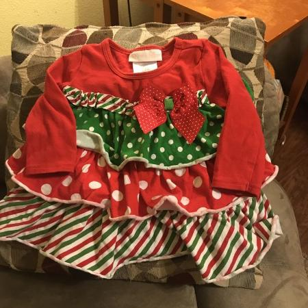 cfbef2113 Best New and Used Baby & Toddler Girls Clothing near Pensacola, FL