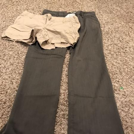 a949f8113d Best New and Used Women's Clothing near Jefferson City, MO