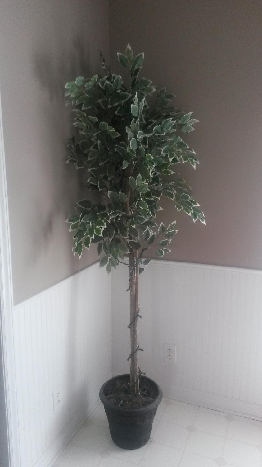 Best Artificial Tree For Sale In Murfreesboro Tennessee For 2018