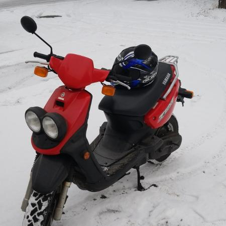 Best New and Used Motorcycles & Scooters near Ellensburg, WA