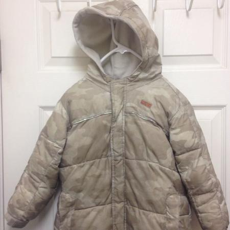 92c891fa1 Best New and Used Boys Clothing near Ladner