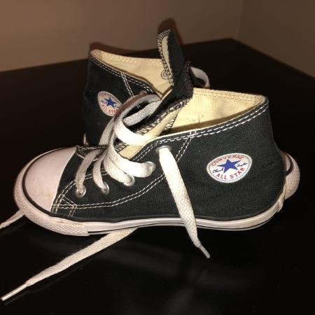 df15ee9af221 Best New and Used Baby   Toddler Boys Shoes near Stouffville