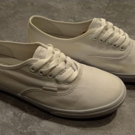 1f0adb021df Best New and Used Men s Shoes near Richmond Hill--Vaughan--York ...