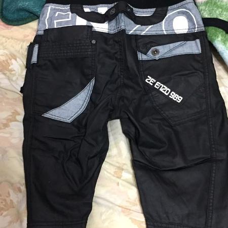 45c3855ca5083 Best New and Used Men's Clothing near Etobicoke, ON