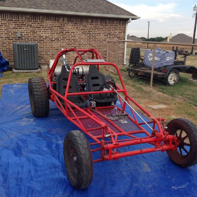 best sand rail dune buggy for sale in weatherford texas for 2018. Black Bedroom Furniture Sets. Home Design Ideas
