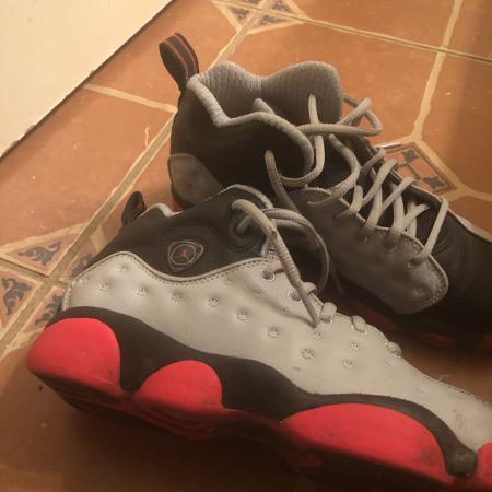 8edf87cdcb2 Best New and Used Men s Shoes near Brazoria County