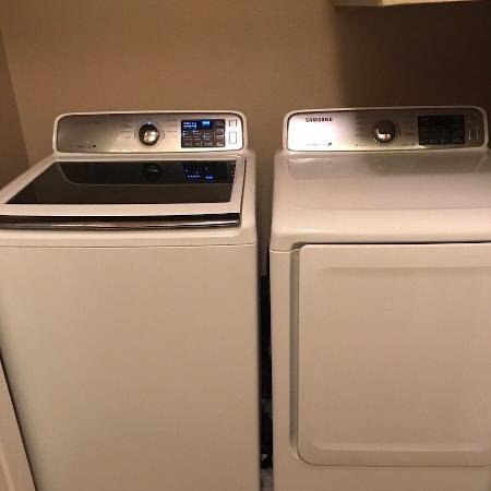 Best New And Used Appliances Near Brazoria County Tx