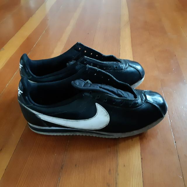 4674685ed Best Old School Nike Shoes for sale in Victoria