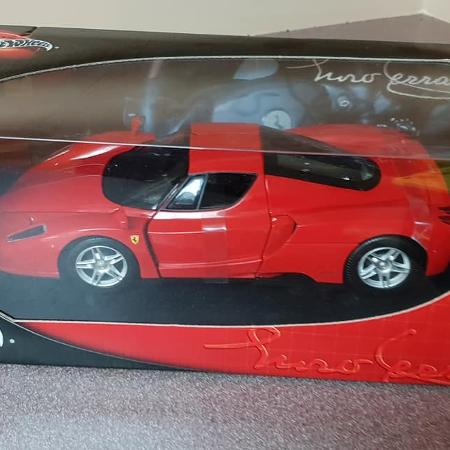 Hot Wheels 1/18 scale Diecast - 50430... for sale  Canada