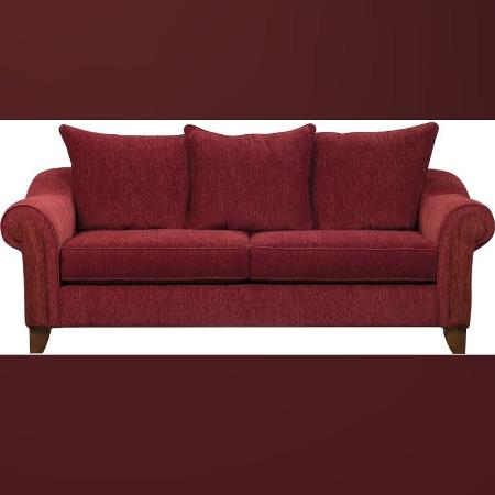 Best New And Used Furniture Near Newmarket On