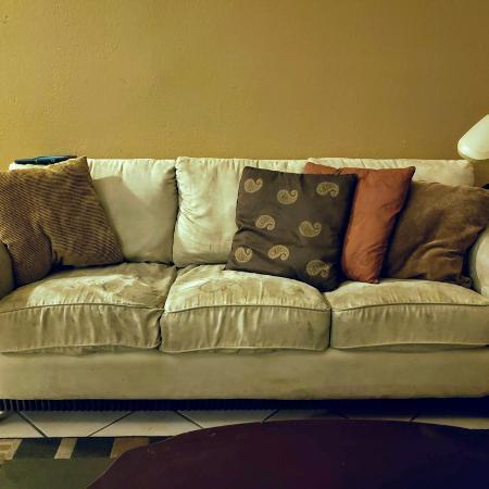Best New And Used Furniture Near Corona Ca