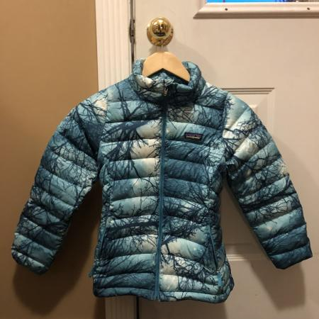 bfe859975 Best New and Used Girls Clothing near Airdrie, AB