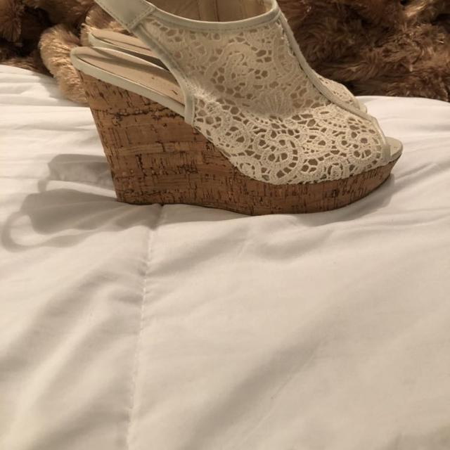 6976e4896db7 Find more Women s 8.5 for sale at up to 90% off