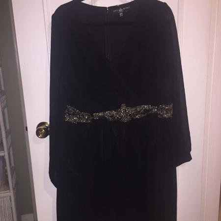 f6f81afebbca7 Best New and Used Women s Clothing near Oshawa--Whitby