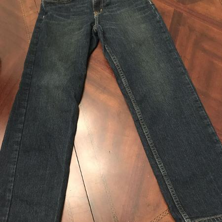 97d187b268 Best New and Used Boys Clothing near New Braunfels, TX