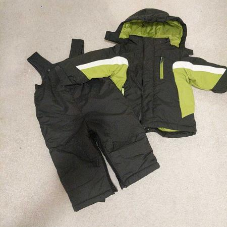272b0560ed6c Best New and Used Baby   Toddler Boys Clothing near Calgary