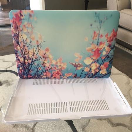 Laptop case- MacBook Pro, used for sale  Canada