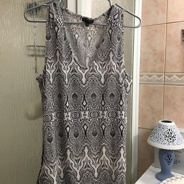 a20770e663c18e Find more Vacation Really Cute Dressy Or Casual Tank Top for sale at ...