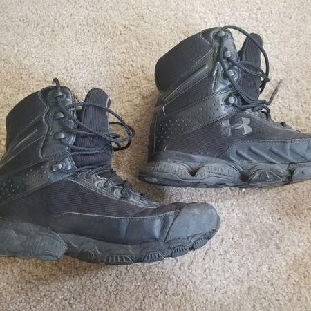 Best New and Used Men s Shoes near Lake Elsinore 9c0c85510