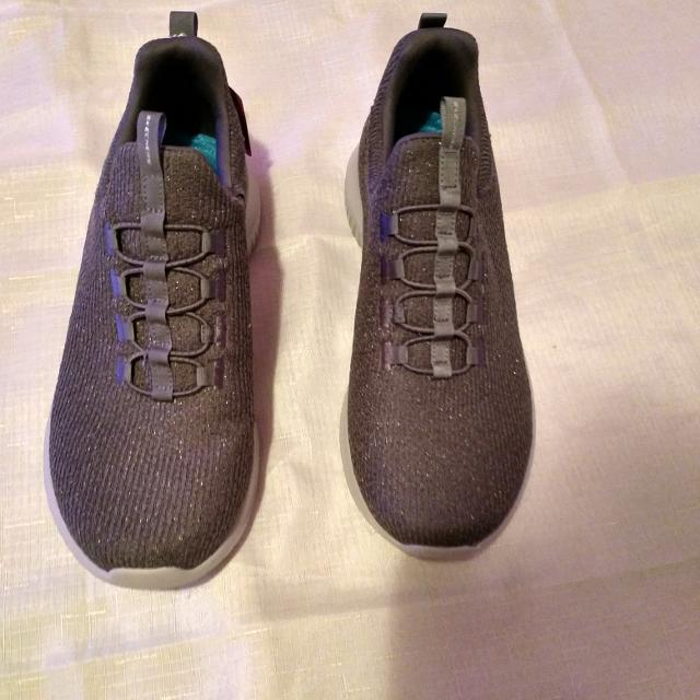 9ebf186a5f4e Best Nwt Skechers Tennis Shoes for sale in Hendersonville