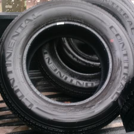 Used Tires Greensboro Nc >> Best New And Used Tires Parts Accessories Near Greensboro Nc