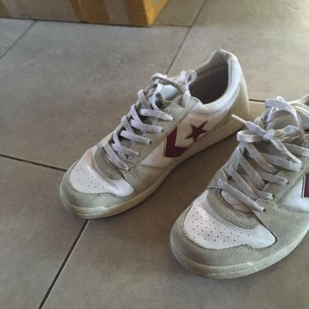 42bb0eb1a6405a Best New and Used Men s Shoes near San Diego