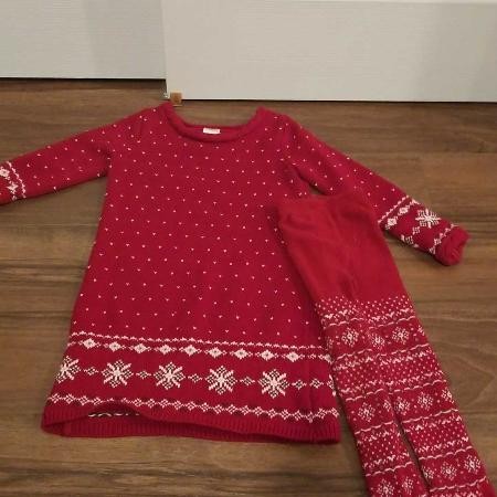 dcac08e68 Best New and Used Baby   Toddler Girls Clothing near Ellensburg