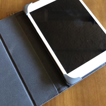 Find more Nabi Dreamtab Hd8 Tablet - Wifi - 16 Gb - 8
