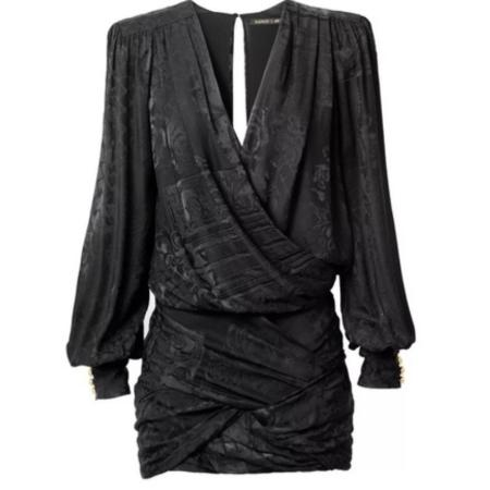 Used, BALMAIN x H&M for sale  Canada