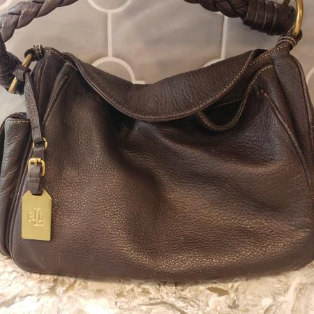 7f58e84db004 Best New and Used Purses