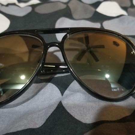 a8050fc15b Find more Oakley Sunglasses for sale at up to 90% off - Clarington