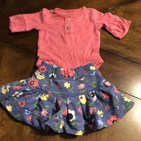 f9478713a2f Best New and Used Baby   Toddler Girls Clothing near Gardner