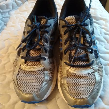e4d505222b84 Best New and Used Men s Shoes near Champaign
