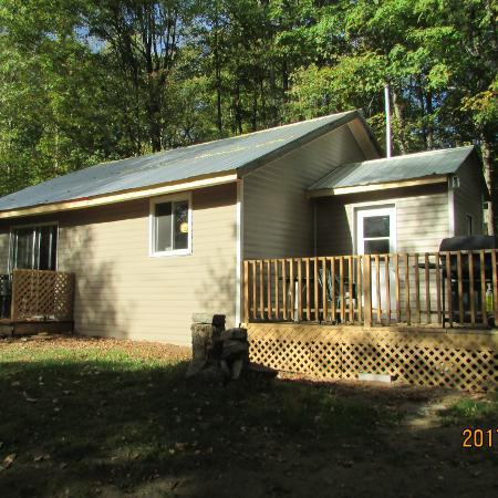 Vacation rental in Blue Mountain for sale  Canada