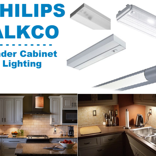 Best philips alkco under cabinet lighting new in box pick up philips alkco under cabinet lighting new in box pick upmeet livingston aloadofball Image collections
