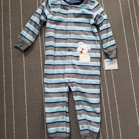 82d27296c91b Best New and Used Baby   Toddler Boys Clothing near Stouffville