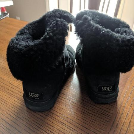 Real UGG boots for sale  Canada