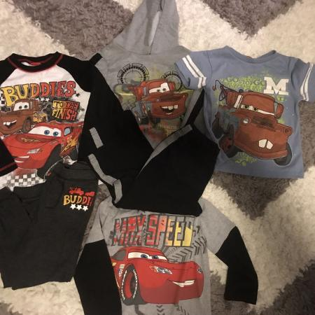 777571e377 Best New and Used Baby   Toddler Boys Clothing near Murrieta