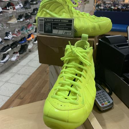 11ae37724c8fa Best New and Used Shoes near Silver Spring