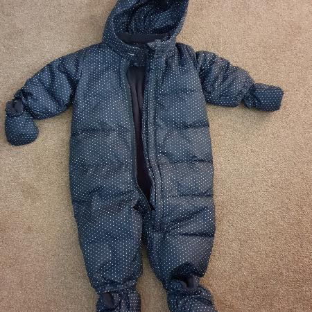 2bf4cc843192 Best New and Used Baby   Toddler Boys Clothing near Salisbury