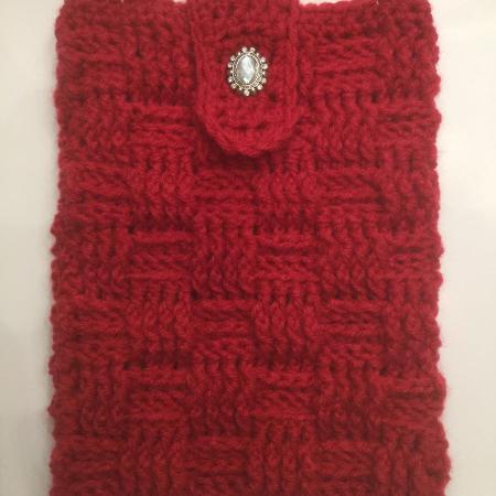 Used, Tablet or iPad Covers/Sleeves for sale  Canada