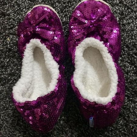 c0b11aacf6f Best New and Used Girls Shoes near Ladner
