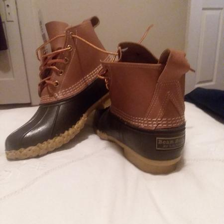 0b733ef5eda0 Best New and Used Shoes near New Bedford
