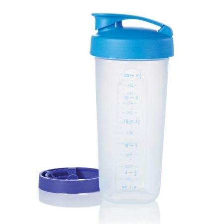 Tupperware Quick Shake Container for sale  Canada