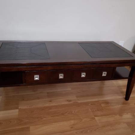 Coffee table for sale  Canada