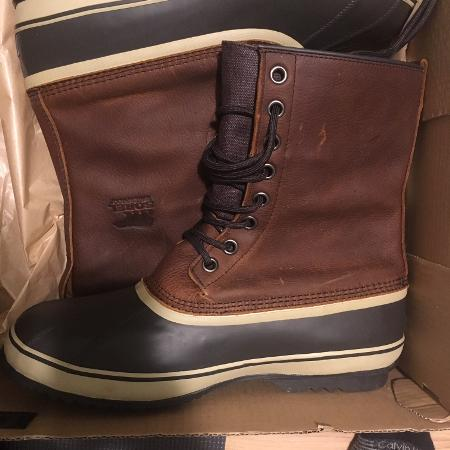 b418758cbcd Best New and Used Men s Shoes near Halifax