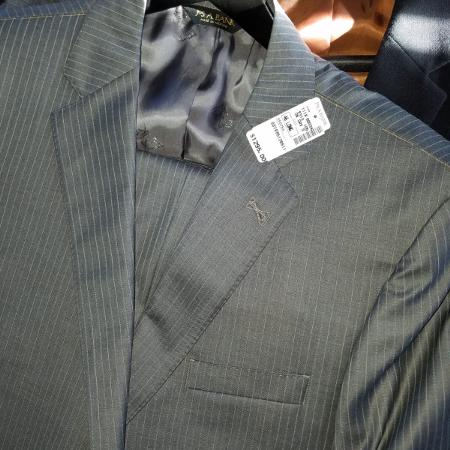40d99e65db9 Best New and Used Men s Clothing near Brentwood